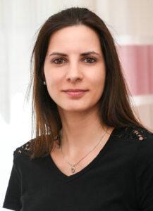 Irina Seehars Kinder- und Jugendlichen Psychotherapeutin Team