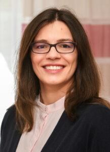 Irina Seehars Kinder- und Jugendlichenpsychotherapeutin Team